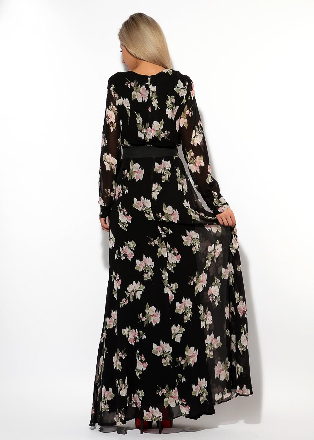 Платье Дольче С Доставкой