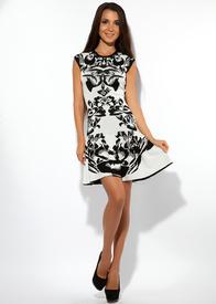 Платье От Alexsander Mqueen