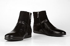 ботинки от Zilli, купить со скидкой за 25 020р. в SHOWROOMS - SkidkiTyt.ru.